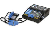 Электронная диагностика систем зажигания