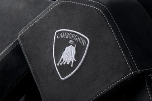 Lamborghini выпустит кроссовер вместо нового седана